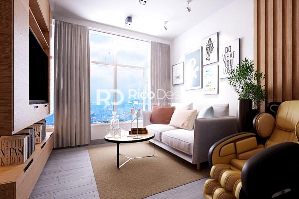 8008-西灣河鯉景灣安曉閣17樓A室04