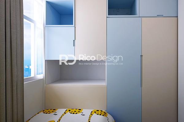 8008-西灣河鯉景灣安曉閣17樓A室09