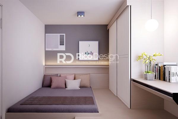 8008-西灣河鯉景灣安曉閣17樓A室11